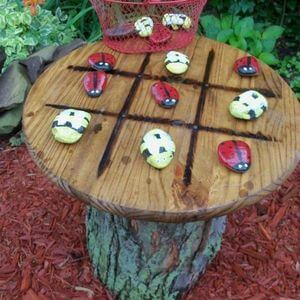 60 Fairy Garden Design Ideas - Garden Sumo #fairygardens #fairygardenideas